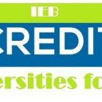IEB Accredited Universities in Bangladesh for EEE