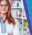 Top Private Universities in Bangladesh for Pharmacy