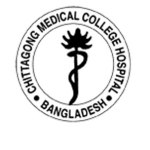 Chittagong Medical College (CMC), Chittagong, Bangladesh