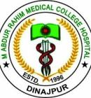 Govt Medical Colleges
