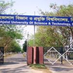 List of Universities in Sylhet, Bangladesh