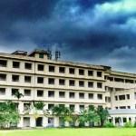 Birshreshtha Noor Mohammad Public College, Peelkhana, Dhaka