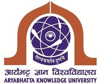 AKU Patna