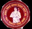 bseb logo