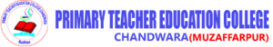 ptec_Chandwara_muzaffarpur-primary teacher