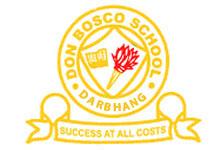 https://studybihar.in/wp-content/uploads/2017/08/don-bosco-school-darbhanga-s11521.jpg