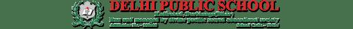https://i0.wp.com/studybihar.in/wp-content/uploads/2017/08/logo-1.png?resize=512%2C43