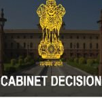 Cabinet-Decisions-1