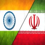 India-Afghanistan-and-Iran-