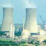 Kakrapar-nuclear-plant-150x150