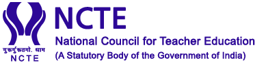 ncte apply online