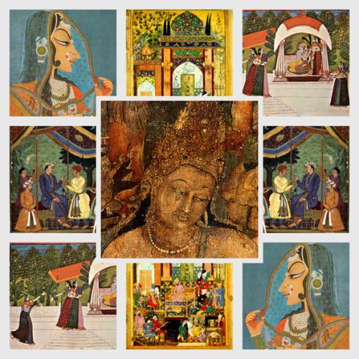 Indian-Art2