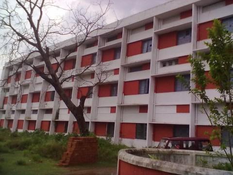 polytechnic bhagalpur