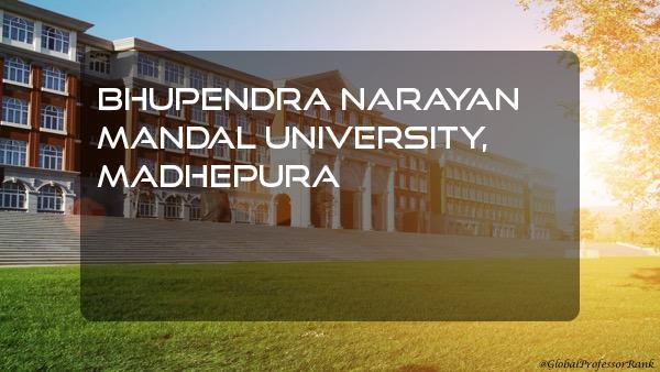 bhupendraaaa
