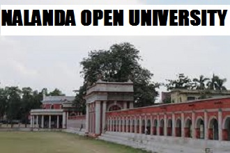 nalanda open univrsity
