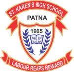 karen high school