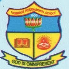 oxbridge international school