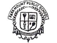 park mount public school
