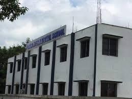Podar International School Tajpur Road Samastipur