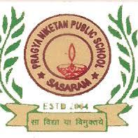 Pragya Niketan Public School Khanipur Rohtas
