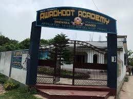 awadhoot academy