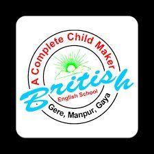 british english scholol