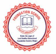 foundation school buxar