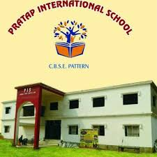 pratap international school