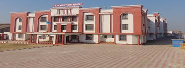 rps girls school