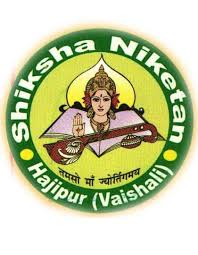 siksha niketan