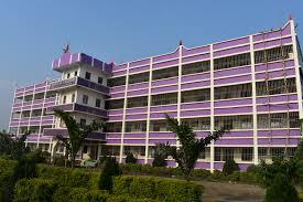 St  Joseph'S Academy Sarai Saran Chapra – Study Bihar