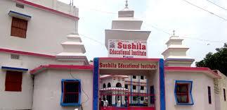 sushila institute