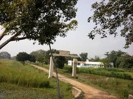 •D. B. College, Jainagar