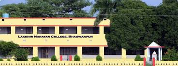 Lakshmi Narayan College (LNC), Vaishali