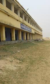 K.S.Y. College, Barun