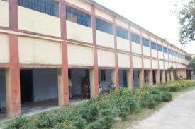 Krishak College, Pakriwarama