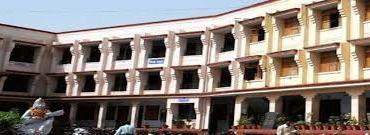 Madhav College, Nehalpur