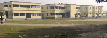 R.L.S.Y. College, Biharsharif