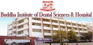 Buddha Institute of Dental Se