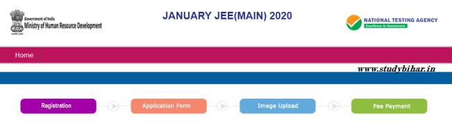 JEE 2020