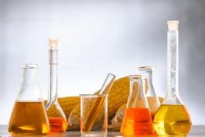 Biofuels Vs Fossil Fuels