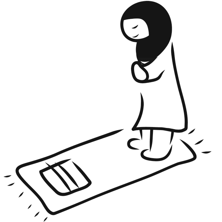 Social and Economic Securities for Woman in Islam Essay