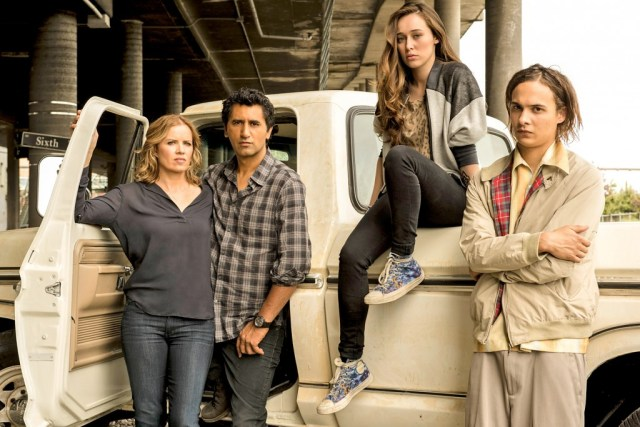 fear-the-walking-dead2