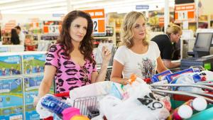 Why Amy Poehler and Tina Fey Fans Should HateSisters