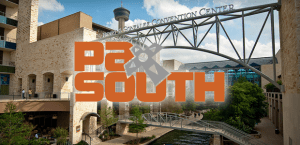 Enforcing at PAX South: What Do Those Words Even Mean?