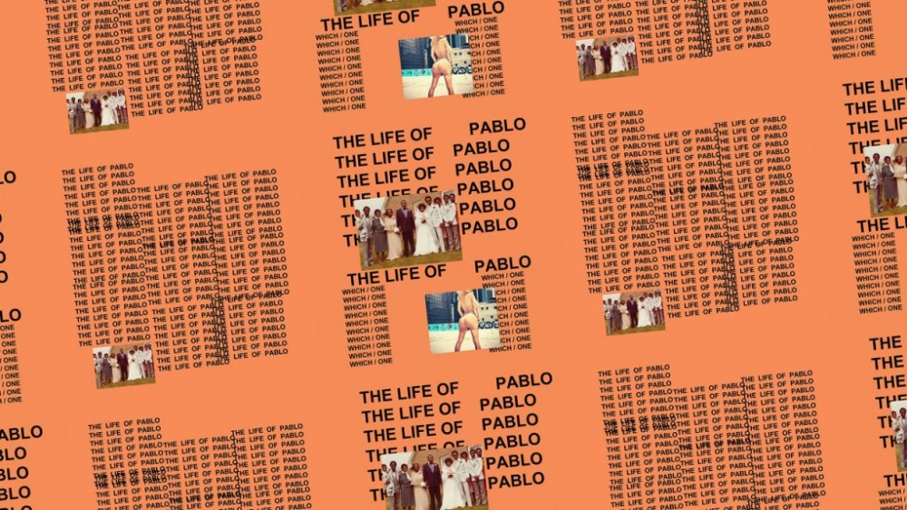 3056803-poster-p-1-the-life-of-the-life-of-pablo