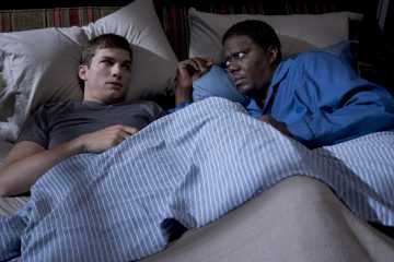 The Do's and Don'ts of Interracial Dating