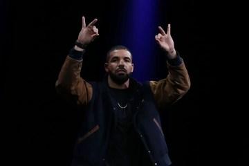 "Reviewing Drake's New Album, ""Views"""