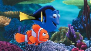 """Finding Dory"" and Disney's Dangerous Turn"