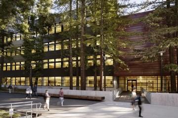 The StartlingAgency of Student Organizations at UC Santa Cruz